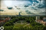 zlapanewkard.pl_szn_IMG_7229-Edit