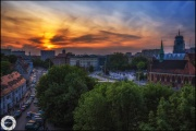 zlapanewkard.pl_szn_IMG_7264-Edit